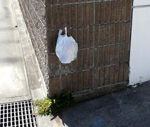 Rubbish-Day-Hook